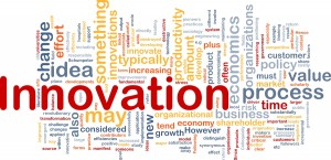 Amehi industries for Innovative product development companies